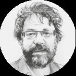 Julien Lecaille (Optéos)