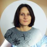 Séverine Romanowski (Optéos)