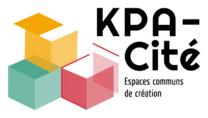KPA-Cité, Espaces Communs de Création