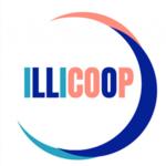 Illicoop (Mons)