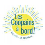 Les Coopains à Bord (La Rochelle)