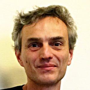 Frédéric Glorieux, Consultant Lucene, Java, data, text mining
